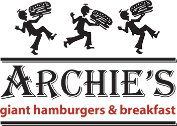 Archie's Famous Grill